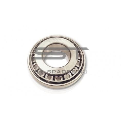 Подшипник ведущей шестерни заднего моста внутренний Foton 1061 1069 1089 1093 1099 11381251 31311 (27311)