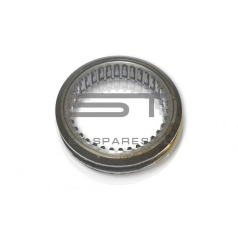 Синхронизатор 5 6 передачи Foton 1069 M-1701141 / 646-3564