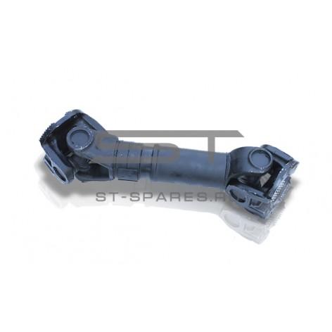 Вал карданный средний L-1040мм Foton 5122 1110822080002