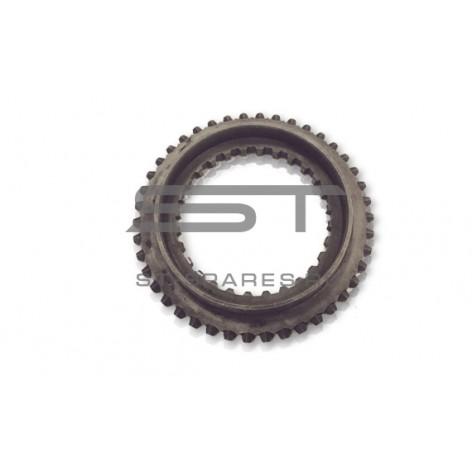 Кольцо шестерни 3 передачи Foton 1099 1701352-11