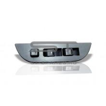 Блок управления стеклоподъемниками левой двери Euro3 Foton 1041 1051 1061 1069 1B18037300017