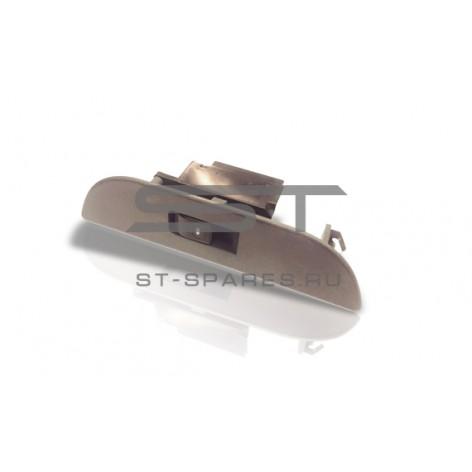 Блок управления стеклоподъемниками правой двери Euro-3 Foton 1031 1041 1051 1061 1069 1B18037300019