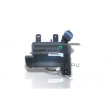 Бачок омывателя с моторчиком Foton 1061 1B18052500316