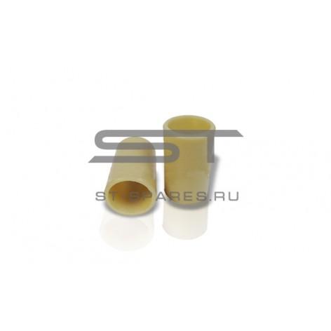 Втулка торсиона кабины пластиковая Foton 1051 1061 1069 1B20050200022