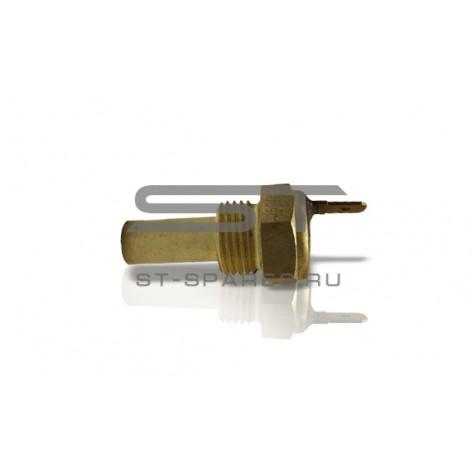Датчик температуры 1 контакт Foton 1049A 1069 1B22037600090