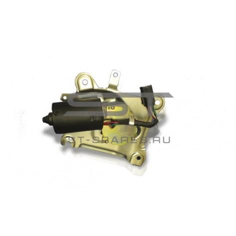 Мотор стеклоочистителя 24V Foton 1093 1099 1138 5122 1B22052500025