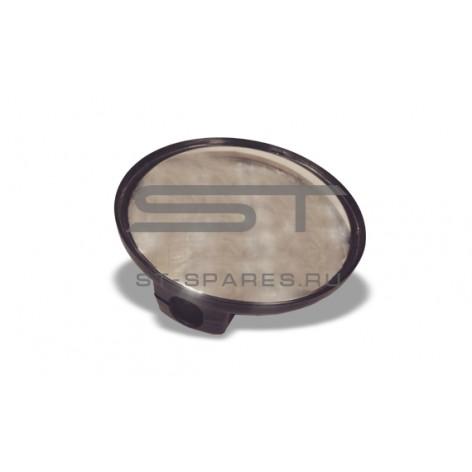 Зеркало круглое переднего вида Foton 1093 1099 1B24982100014