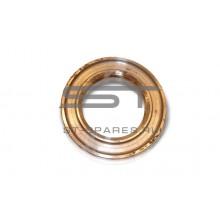 Кольцо сальника задней ступицы Foton 1069 1093 1099 2400021-HF17030