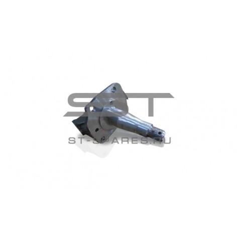 Кулак поворотный правый дисковые тормоза Foton 1049C 3004000-HF324FTP