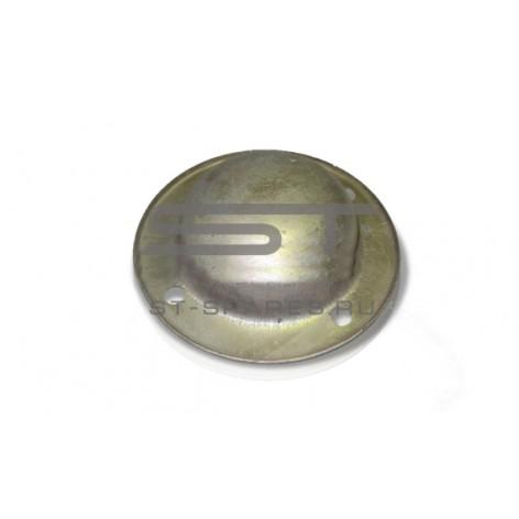 Колпак передней ступицы Foton 1099 3066-3001060