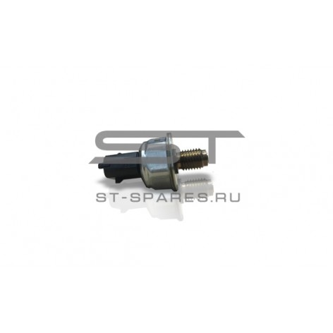 Датчик давления топлива в рампе Euro-4 CUMMINS ISF3 8 Foton ПАЗ Валдай 5315095 , 15213229520 , 5PP3-5