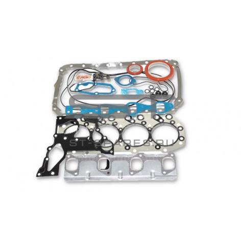Комплект прокладок двигателя Euro-3 Foton 1039 1049C 8941095523