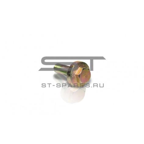 Болт шкива коленвала Foton 1049C E049304000056