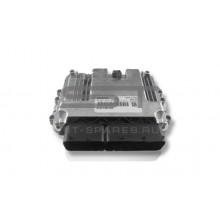 Блок управления двигателем FOTON-1039 Е-3 1031 1041 E049366000004