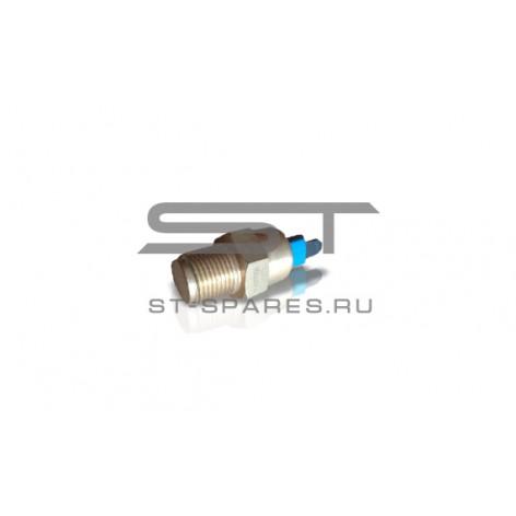 Датчик температуры 2-ух контактный Foton 1069 1099 T2848A121