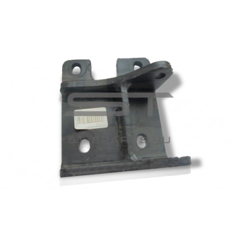 Кронштейн генератора Foton 1069 1099 T3827H025B