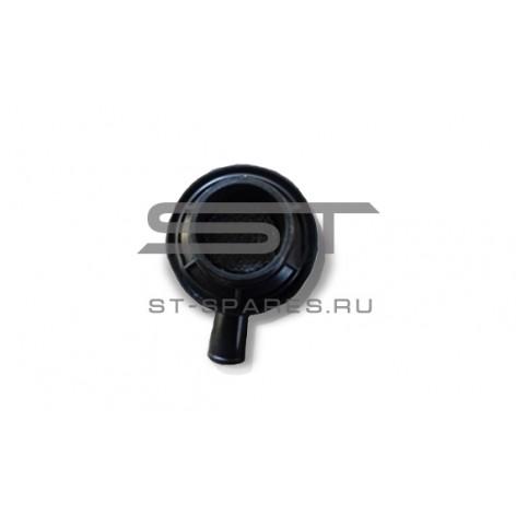 Крышка вентиляции картерных газов Сопун Foton 1041 1049A 1069 1093 1099 T4133J001