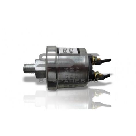 Датчик давления масла 2-х контактный Foton 1093 1099 1138 T65202004