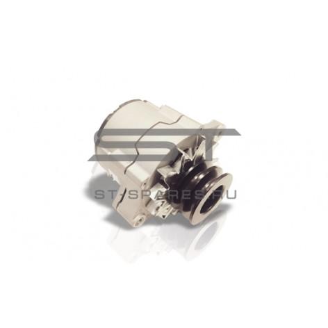 Генератор 24V 55A Euro-3 JFZ252D2 Foton 1041 1049А 1069 T74501035