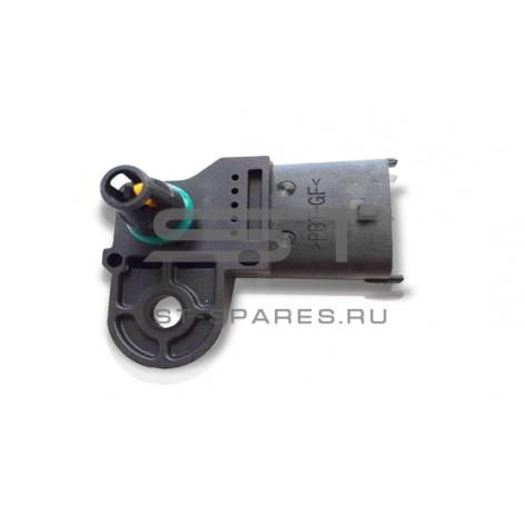 Датчик давления воздуха Euro-3 Foton 1041 1069 T75201018