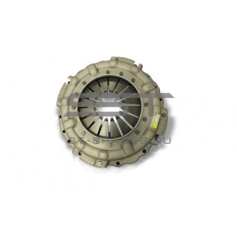 Корзина сцепления 350мм Euro-3 Foton 1041 1061 1069 1089 1093 T858020001