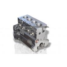 Блок цилиндров двигателя PERKINS 135TI FOTON-1041 1069 1099 T3711H02A/8 , TZZ50265