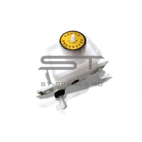 Бачок главного цилиндра сцепления Foton 1099 3251 1124116300006