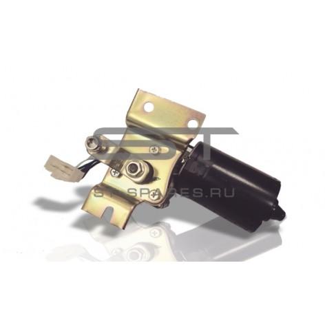 Мотор стеклоочистителя 12V Foton 1039 1049C 1B18052500010