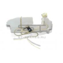 Бачок омывателя с моторчиком Foton 1093 1099 1B22052500032