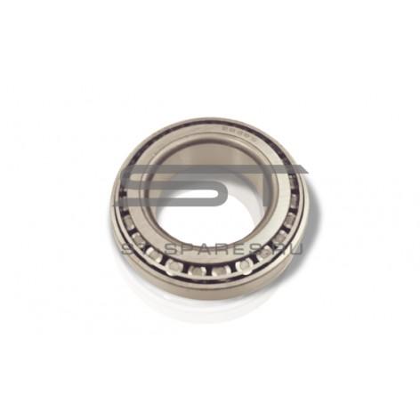 Подшипник задней ступицы внутренний Foton 1039 1049С 8AC28985/28920