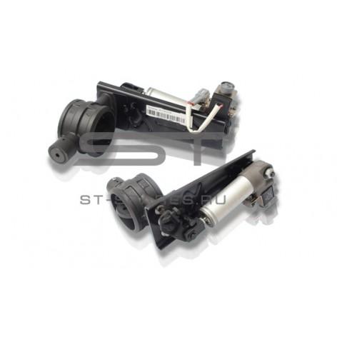 Горный тормоз Foton 1039 L0350030005A0