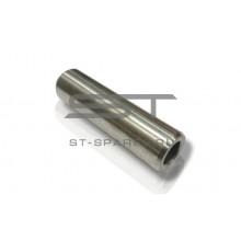 Втулка направляющая выпускного клапана 61 5 мм Foton 1049А 1069 1099 1138 T3343J021