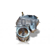 Моторный тормоз в сборе Fuso Canter QC000397 Евро 5