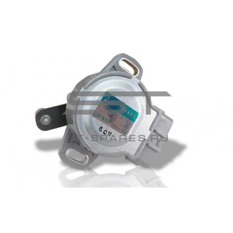 Датчик положения педали газа Fuso Canter MK386457