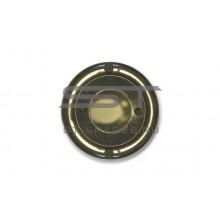 Барабан стояночного тормоза Fuso Canter MK529736
