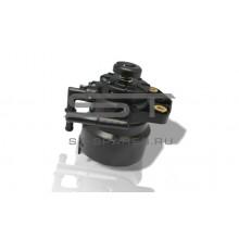 Крышка топливного фильтра верх. под (78221) HINO 300 (Евро-3/4) 2330178252 / 2330178254