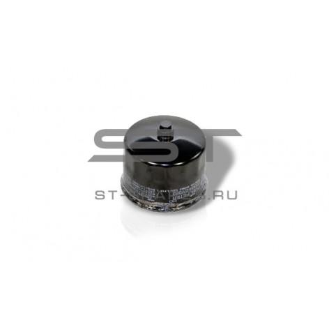 Фильтр топливный тонкой очистки Hino 300 E4  23304EV021 23304-EV280 23304EV280 23304-EV023 23304EV023 23304-EV021