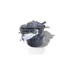Крышка топливного фильтра верх. под (8091) HINO 300 (Евро-4) 2331178090