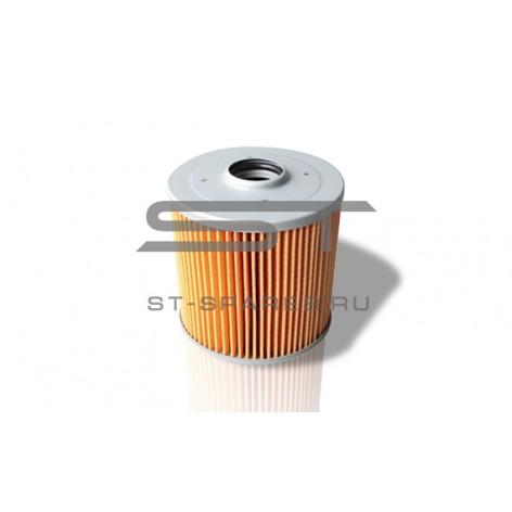 Фильтр топливный грубой очистки Hino 300 E3  2335578020 23355-78020