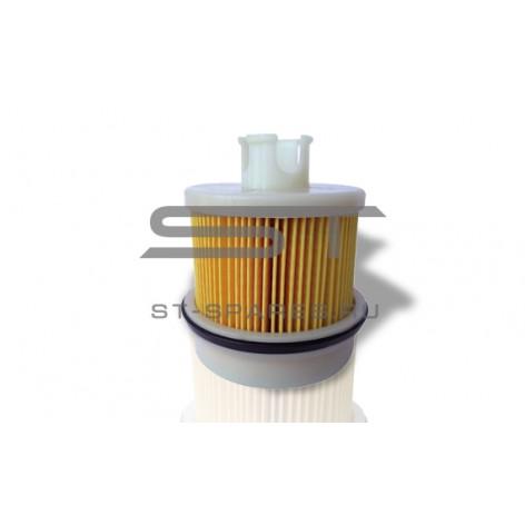 Фильтр топливный тонкой очистки Hino 300 E3  2309078221 23304-78222 2330478222 23304-EV051 23304EV051 23390-78221