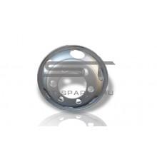 Диск колесный HINO 300 R16 (У/К) 4260137240