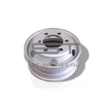 Диск колесный HINO 300 R17.5 (Ш/К) 4260137730