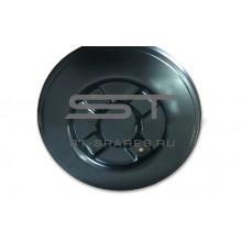 Колпак колеса HINO 300 (Евро-3/4) 4262137020