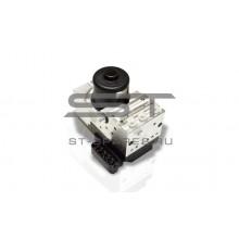 Блок АБС HINO 300 (Евро-3) 4405037040