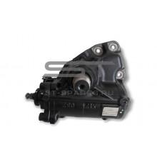 Редуктор рулевой HINO 300 (Евро-3) 4411037241