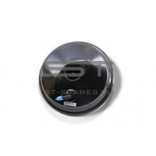 Вакуумный усилитель тормозной системы HINO 300 (Евро-4) У/К 4461037280