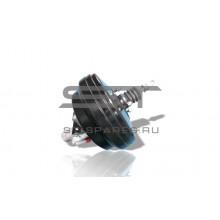 Вакуумный усилитель тормозной системы HINO 300 (Евро-4) 4461037300