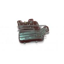 Бак вакуумного усилителя тормозов HINO 300 Евро-3 4470437241