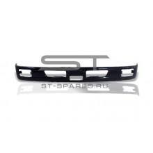 Бампер передний HINO 300 Евро-3/4 узкая кабина МЕТАЛЛ  TY05040100 5210137171