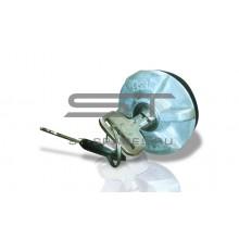 Крышка топливного бака с ключами 300 6905837080